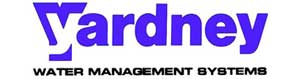 Yardney Water Management Systems